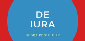 DE IURA